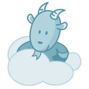 CabriCloud icon