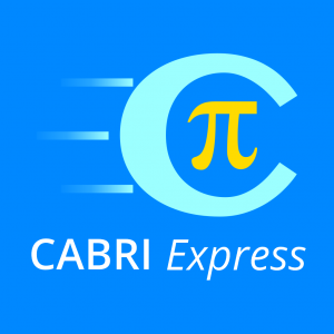 icon of the app Cabri Express