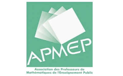 logo of Association of Math Teachers