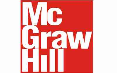 logo de Mc Graw Hill