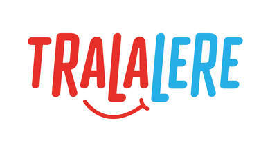 logo of Tralalere