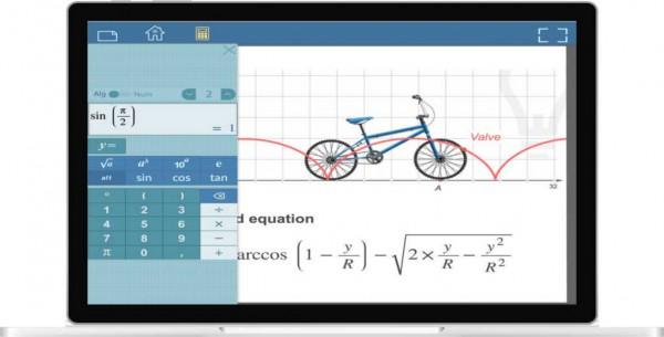 Cabri Express L Application De Maths Pour Mener Vos Eleves